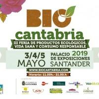 BioCantabria